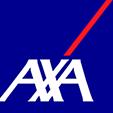01 - logo AXA