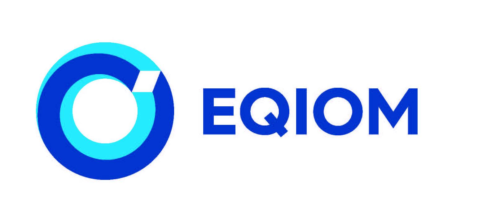 05 - logo Eqiom