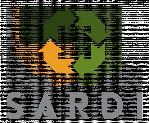 06 - logo Sardi