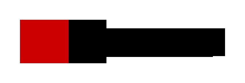 07 - logo Wurth