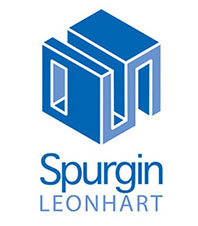 11 - logo Spurgin