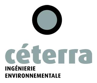 12 - logo Ceterra