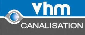 17 - logo Vhm