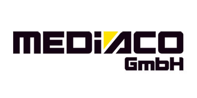 18 - logo Mediaco