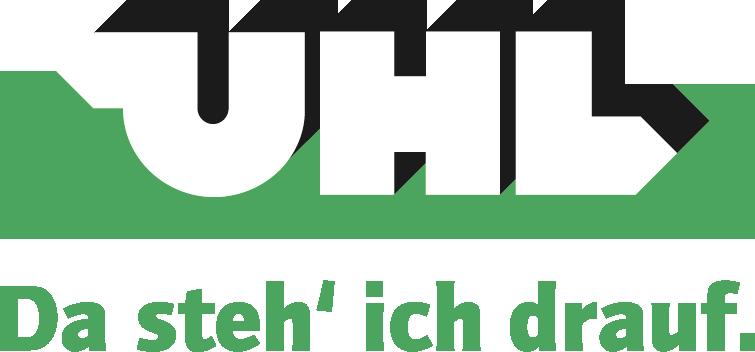 20 - logo UHL