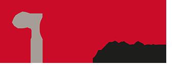 21 - logo Gedimat Bleger