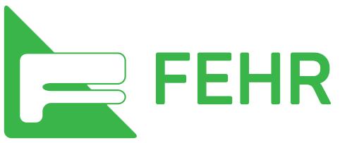 22 - logo Fehr