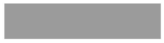 23 - logo Mirage