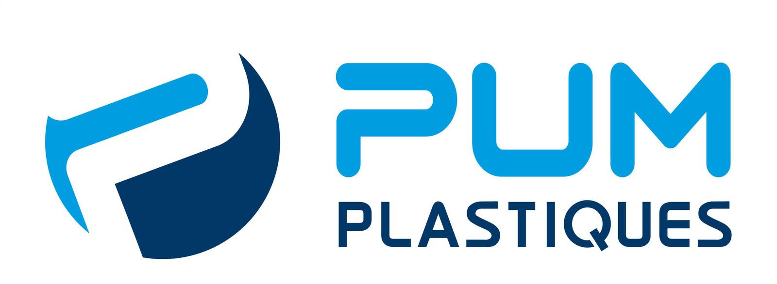 26 - logo Pum