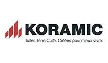 27 - logo Koramic