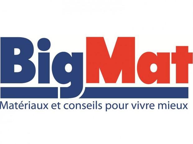 28 - logo BigMat